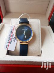 Genuine Leather | Watches for sale in Greater Accra, Abelemkpe