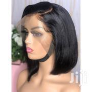 Origianal Brazilian Human Hair Wig Cap   Hair Beauty for sale in Greater Accra, Ga South Municipal
