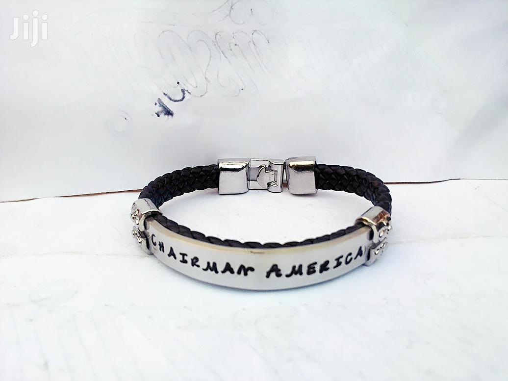 Customized Bracelet | Jewelry for sale in Dansoman, Greater Accra, Ghana