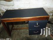 Office Furniture | Furniture for sale in Greater Accra, Cantonments