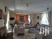Elegant 6 Bedroom Fully Furnished For Rent At East Legon Trassaco | Houses & Apartments For Rent for sale in Greater Accra, East Legon