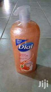 Dial Omega Moisture Body Wash   Bath & Body for sale in Greater Accra, Ga East Municipal