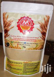 Mary's Tasty Tom Brown | Meals & Drinks for sale in Greater Accra, Accra Metropolitan