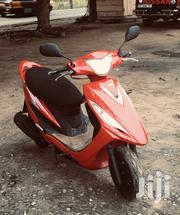 Kymco 2010 Red | Motorcycles & Scooters for sale in Eastern Region, Akuapim South Municipal