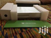 Xbox One S 1tb | Video Game Consoles for sale in Greater Accra, Accra Metropolitan