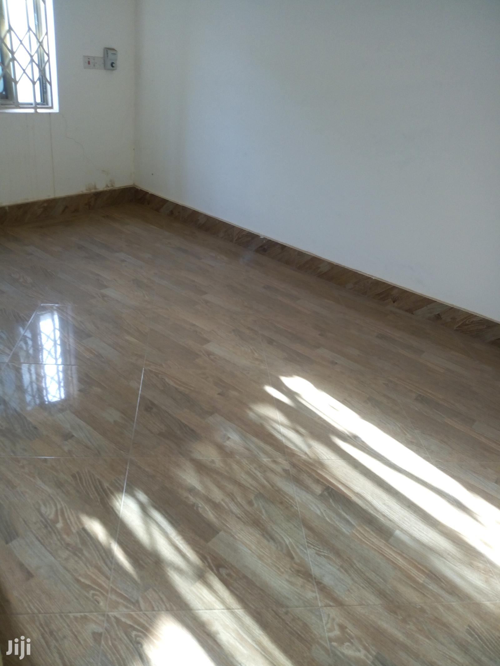 Archive: Executive 2 Bedroom Flat for Rent