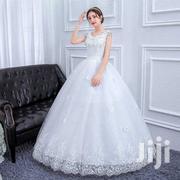 Look Simple But Classy | Wedding Wear for sale in Eastern Region, Kwahu West Municipal
