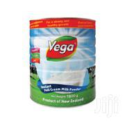 Vega Evaporated Milk | Meals & Drinks for sale in Greater Accra, Dansoman