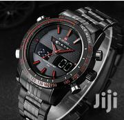 Naviforce Watches | Watches for sale in Greater Accra, Accra new Town