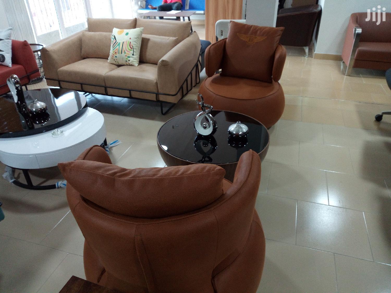 Quality Sofas