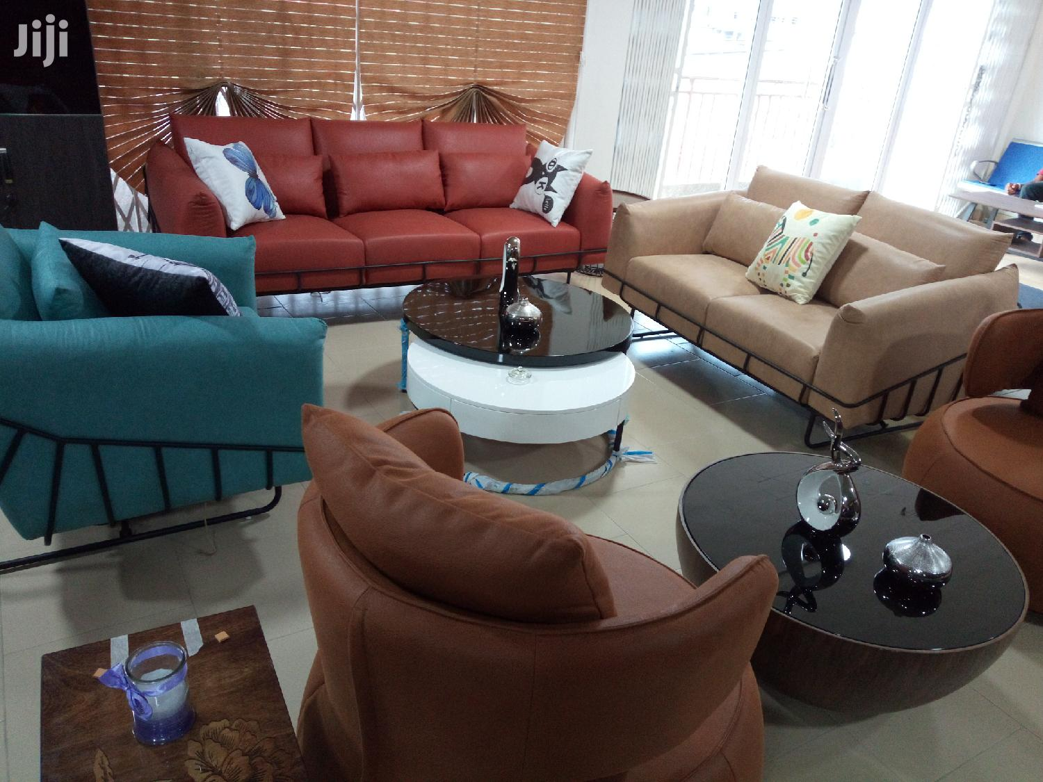 Quality Sofas   Furniture for sale in Kokomlemle, Greater Accra, Ghana