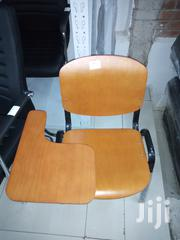 Wooden Study Chair | Furniture for sale in Greater Accra, Kokomlemle