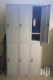 Filling Cabinet | Furniture for sale in Greater Accra, Adabraka