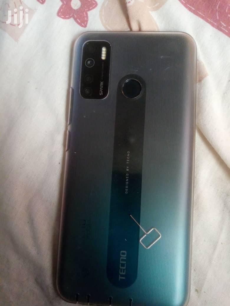 New Tecno Spark 5 32 GB | Mobile Phones for sale in Odorkor, Greater Accra, Ghana