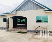 Pokuase ACP 4 Bedrooms House For Sale | Houses & Apartments For Sale for sale in Greater Accra, Accra Metropolitan