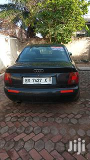 Audi A4 Avant 1998 Black | Cars for sale in Greater Accra, Kwashieman