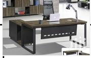 Quality Furniture Available | Furniture for sale in Greater Accra, Adabraka