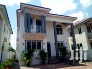 Exec. 4 Bedroom Hse. At Lakeside Estate 4sale | Houses & Apartments For Sale for sale in Greater Accra, Adenta Municipal