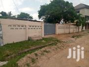 Three Bedroom House Self Compound | Houses & Apartments For Sale for sale in Greater Accra, Adenta Municipal