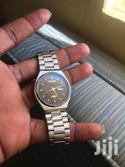 Automatic Citizen Watch | Watches for sale in Greater Accra, Accra Metropolitan