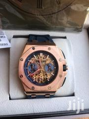Automatic Audemars Piguet | Watches for sale in Greater Accra, Accra Metropolitan