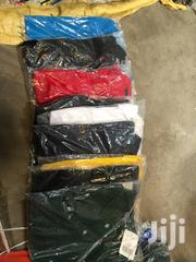 Polo Ralph Lauren Lacoste | Clothing for sale in Greater Accra, Accra Metropolitan