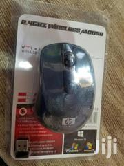 Wireless Mouse | Computer Accessories  for sale in Greater Accra, Ga South Municipal