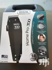 WAHL Hair Clippers | Tools & Accessories for sale in Greater Accra, Tema Metropolitan