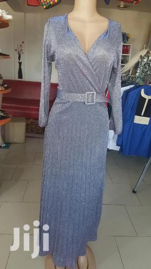 Ladies Dress | Clothing for sale in Central Region, Awutu Senya East Municipal