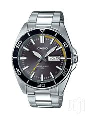 Beautiful Casio Watch | Watches for sale in Greater Accra, Accra Metropolitan