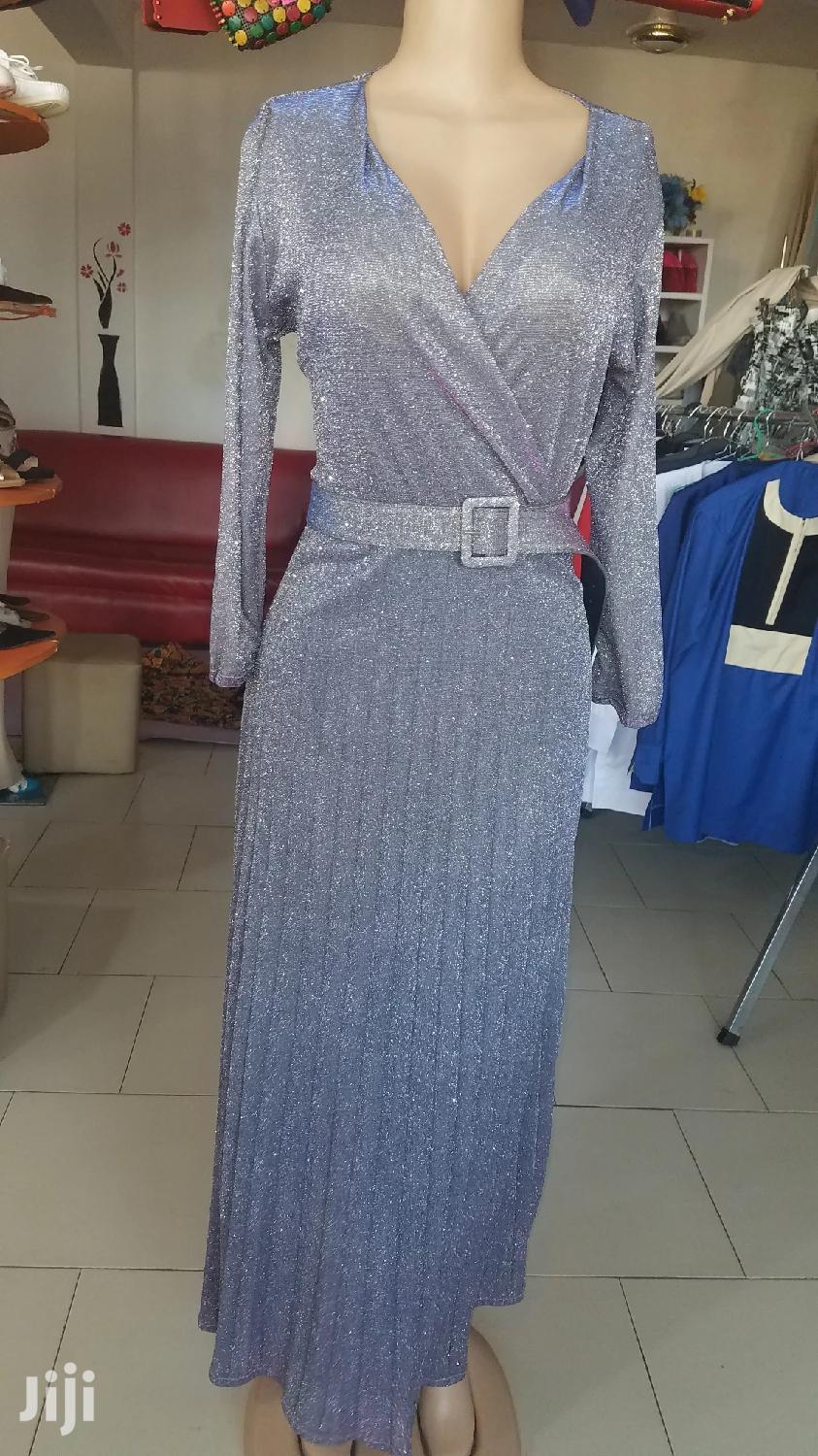 Ladies Dress | Clothing for sale in Awutu Senya East Municipal, Central Region, Ghana