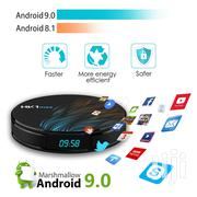 Android Tv Box | TV & DVD Equipment for sale in Greater Accra, Ga South Municipal