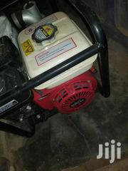 Gaseline Water Pump | Plumbing & Water Supply for sale in Greater Accra, Ga East Municipal