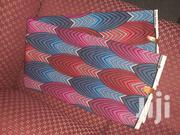 Beautiful Fabrics For Your Stylish Dress | Clothing for sale in Greater Accra, Nii Boi Town