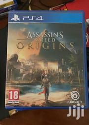 Assassin's Creed Origin | Video Games for sale in Greater Accra, East Legon