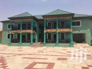 3 Bedroom For Rent At Dome | Houses & Apartments For Rent for sale in Greater Accra, Adenta Municipal