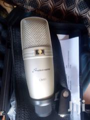 Studio Microphon | Audio & Music Equipment for sale in Greater Accra, Zongo