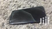 Motorola Moto X4 64 GB Black   Mobile Phones for sale in Ashanti, Offinso Municipal