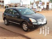 Nissan Rogue 2011 SV Black | Cars for sale in Greater Accra, East Legon