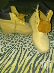 Timberland | Shoes for sale in Ashanti, Afigya-Kwabre