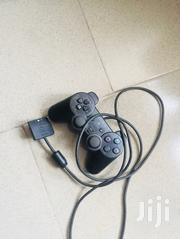 Ps2 Game Pad | Accessories & Supplies for Electronics for sale in Ashanti, Mampong Municipal
