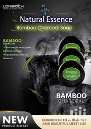 Longrich Bamboo Soap | Skin Care for sale in Greater Accra, Ga West Municipal