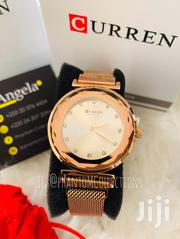 Curren Ladies Watch | Watches for sale in Greater Accra, Accra Metropolitan