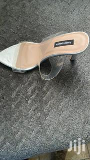 New Arrivals Contact | Shoes for sale in Central Region, Komenda/Edina/Eguafo/Abirem Municipal