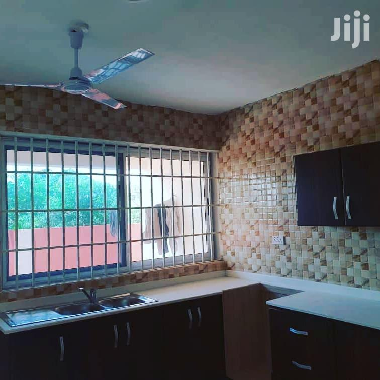 Exclusive 3 Bedroom Flat for Rent at Abokobi   Houses & Apartments For Rent for sale in Ga East Municipal, Greater Accra, Ghana