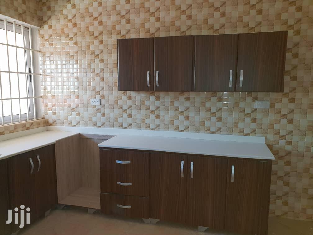 Exclusive 3 Bedroom Flat for Rent at Abokobi | Houses & Apartments For Rent for sale in Ga East Municipal, Greater Accra, Ghana
