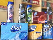 Dial Soaps   Bath & Body for sale in Greater Accra, Kwashieman