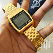 Nixon Base Digital Watch | Watches for sale in Ashanti, Kumasi Metropolitan