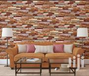 Do You Need Wallpaper+Free Glue | Arts & Crafts for sale in Greater Accra, Achimota