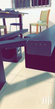 460watts Super Bass 10 Inches Sound Bar | Audio & Music Equipment for sale in Greater Accra, Tema Metropolitan